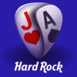 Image of Hard Rock Blackjack & Casino