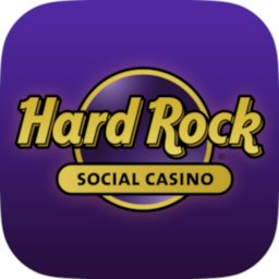 Image of Hard Rock Social Casino