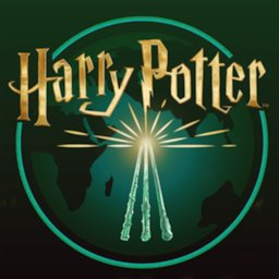 Image of Harry Potter Wizards Unite