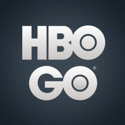 Image of HBO GO