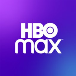 Image of HBO Max