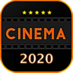 Image of HD Movies 2020