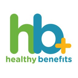 Image of Healthy Benefits Plus