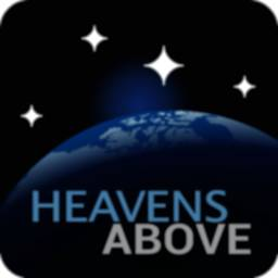 Image of Heavens-Above