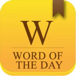 Image of Word of the Day