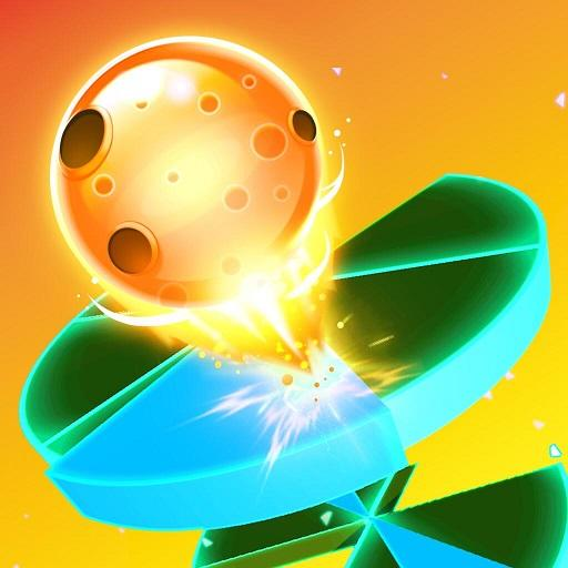 Download Helix Rush APK app free