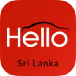 Image of Hello Cabs (Sri Lanka)