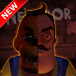 Image of Hello Freddy Neighbor Walkthrough