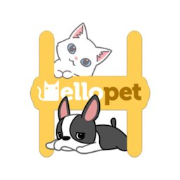 Image of Hellopet