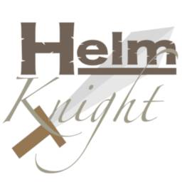 Image of Helm Knight