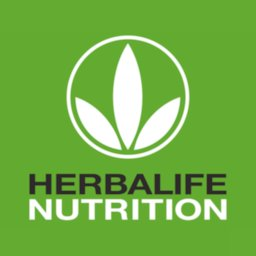 Image of Herbalife Nutrition Point of Sale
