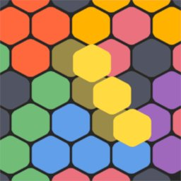 Image of Hex Puzzle