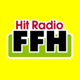 Image of HIT RADIO FFH