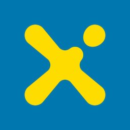 Image of GOGOX (formerly GOGOVAN)-Your Delivery App