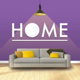 Image of Home Design Makeover