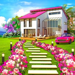 Image of Home Design