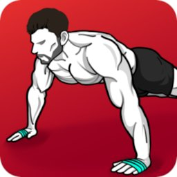 Image of Home Workout
