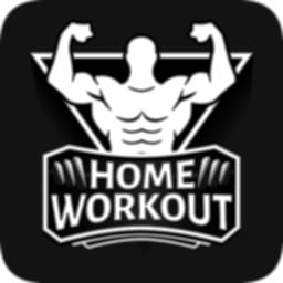 Image of Home Workout -