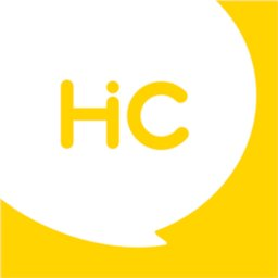 Image of HoneyCam Chat