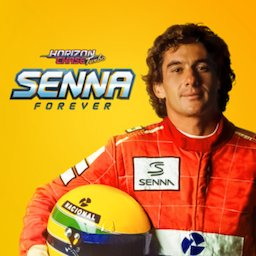 Image of Horizon Chase
