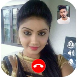 Image of Hot Indian Girls Video Chat