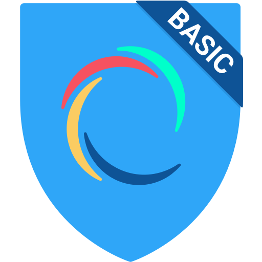 Hotspot Shield for Android - Download