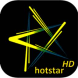 Image of Hotstar Live TV