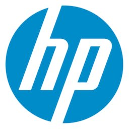 Image of HP Print Service Plugin