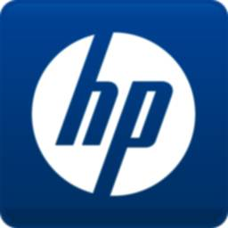 Image of HP SMARTS Training