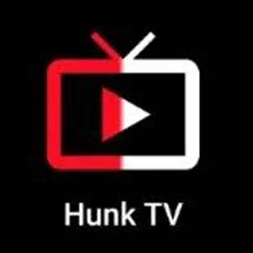 Image of Hunk TV