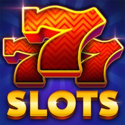 Image of Huuuge Casino Slots
