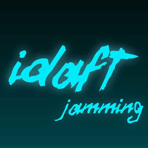 Image of iDaft