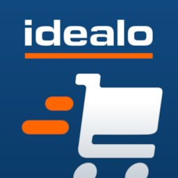 Image of idealo