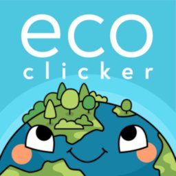 Image of Idle EcoClicker