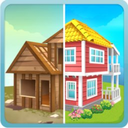 Image of Idle Home Makeover