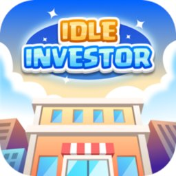 Image of Idle Investor