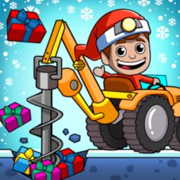 Image of Idle Miner Tycoon