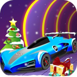 Image of Idle Racing Tycoon-Car Games