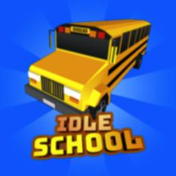 Image of Idle School 3d