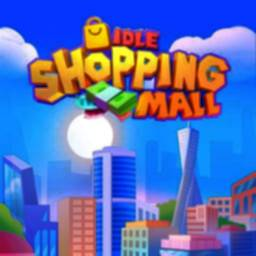 Image of Idle Shopping Mall