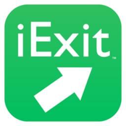 Image of iExit