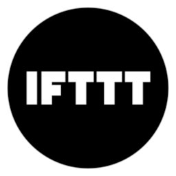 Image of IF by IFTTT
