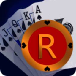 Image of Rummy Game