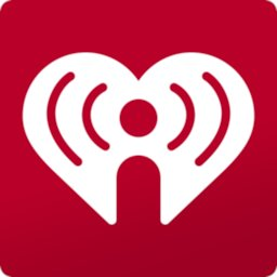 Image of iHeartRadio - Free Music, Radio & Podcasts