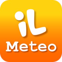 Image of ilMeteo Weather