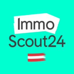 Image of ImmobilienScout24 Austria