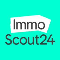 Image of ImmobilienScout24