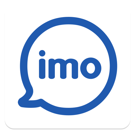 Imo for pc windows xp/7/8/8. 1/10 free download imo pc download.