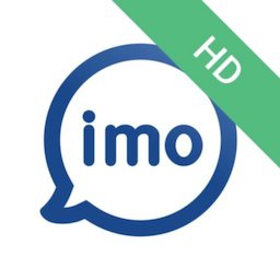 Image of imo HD-Free Video Calls and Chats