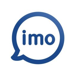 Image of imo
